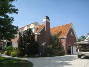 2008-7-17 033