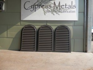 Cypress Metals Picks 8-20-15 039
