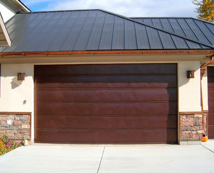 Metal Roofing Salt Lake City Cypress Metals
