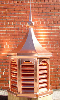 cupola2