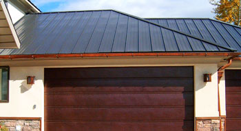 custom-roofing