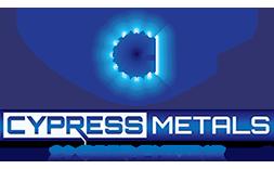 Cypress Metals